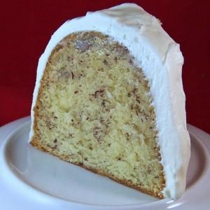 cake666666666