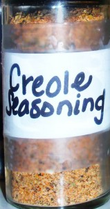 CreoleSeason